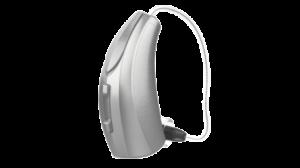 RIC-R-min contour doreille a ecouteur déporté rechargeable Livio Edge AI aide auditive prothèse auditive aocuphene test auditif en ligne maitre audio montbeliard belfort seloncourt hericourt grandvillars